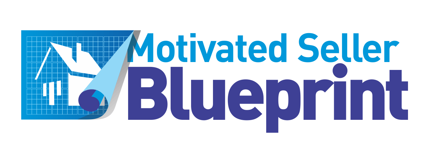Motivated seller blueprint membership access malvernweather Choice Image